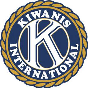 History of Kiwanis International – Escanaba Kiwanis